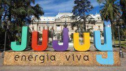 altText(Turismo: la capital jujeña tuvo 30% menos ocupación que la Quebrada )}