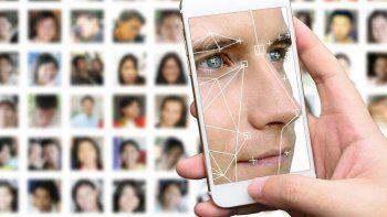 Europa, contra el reconocimiento facial: planean prohibirlo durante cinco años en lugares públicos