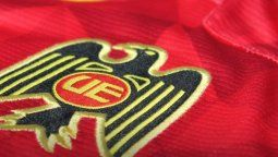 grave conflicto en chile por un cupo a la copa libertadores 2020
