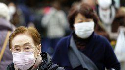 el gobierno chino reporto 139 casos nuevos de neumonia