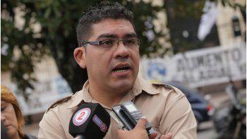 Despidos: el SEOM acusa a los intendentes de