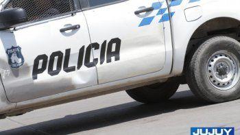 Encontraron muerto a un sereno en Barrio El Arenal