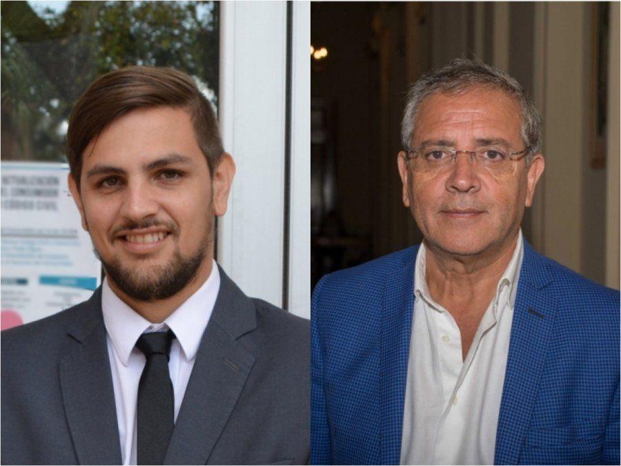 Producción: Morales designó un ministro joven pero le quitó facultades y le puso supervisión