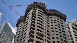 el costo de la construccion aumento el 47,8% en 2019