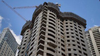 El costo de la construcción aumentó el 47,8% en 2019