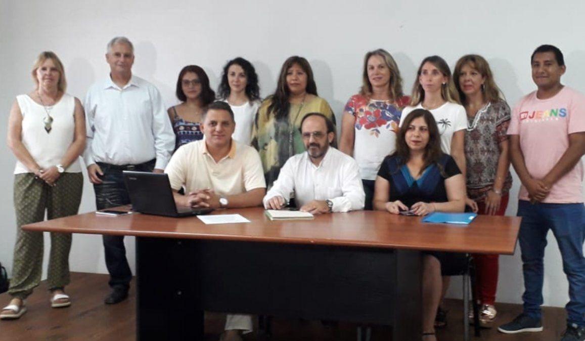 Agencias de viaje de Jujuy aseguran que el impuesto PAÍS es flexible y no llega al 30%