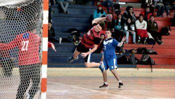La fiesta del deporte en Palpalá se postergó para el 29 de enero