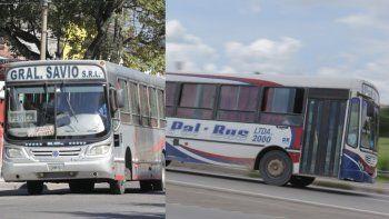 Transporte: Panorama incierto hasta marzo