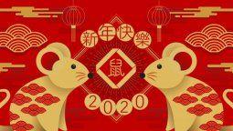 consejos para recibir el ano nuevo chino