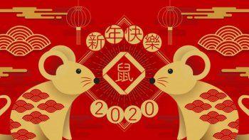 Consejos para recibir el Año Nuevo Chino