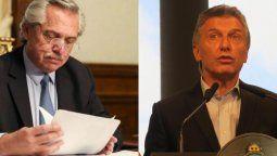 evaluan derogar el decreto de macri para expulsar extranjeros que cometen delitos