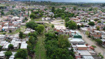 Impactante secuestro de cocaína en Alto Comedero
