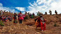 preven aumentos en los precios del kit carnavalero