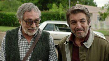 La odisea de los giles ganó el premio Goya a la mejor película iberoamericana