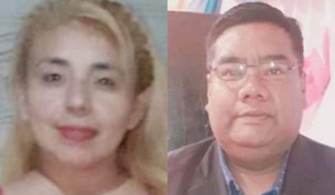 Denunció que sufría violencia y murió asesinada por su ex pareja