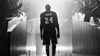 La policía de Los Ángeles y el FBI investigan la muerte de Kobe Bryant
