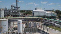 crisis en el sector de los biocombustibles, advierten posibles despidos