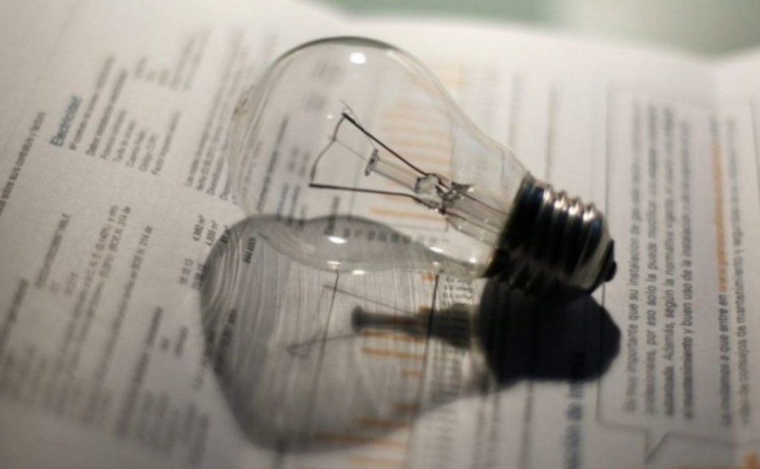 Reclamos y confusión por exorbitantes subas en la tarifa de luz