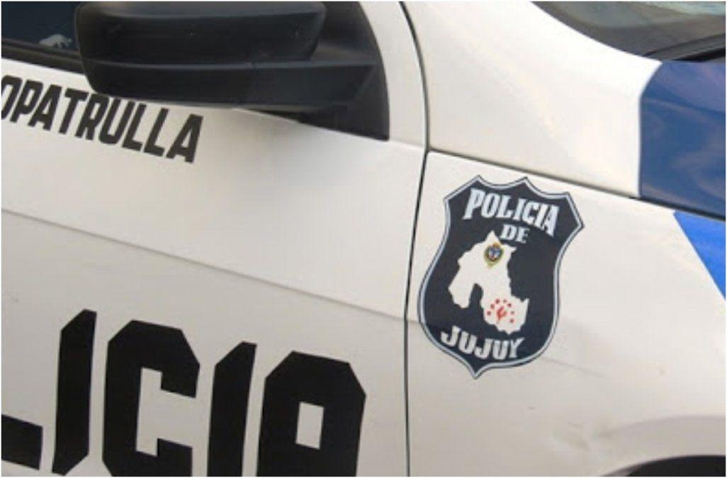 Se entregó el conductor que chocó y mató a dos motociclistas en El Carmen
