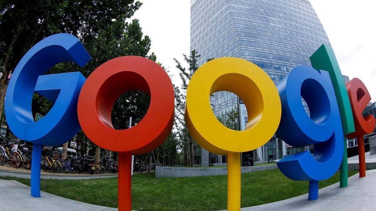 Por un falla, Google Fotos envió videos privados a desconocidos