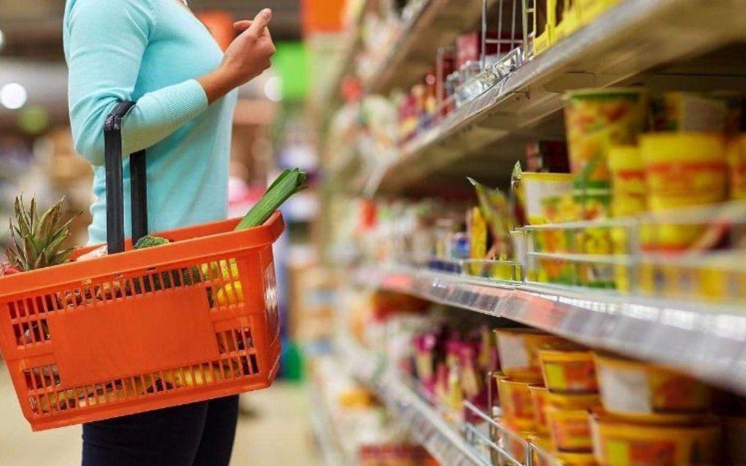 Este jueves se conocerá la inflación de enero, se estima que fue menor al 3%