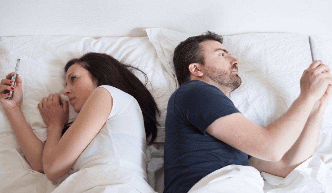 Día del amante: cuáles son los pretextos más comunes para no llegar a casa