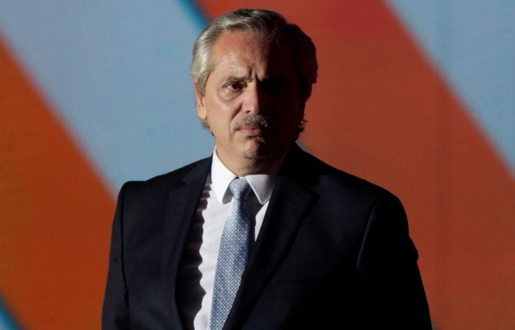 Alberto no indultará a Milagro Sala, Boudou y De Vido pese a la presión de sus aliados