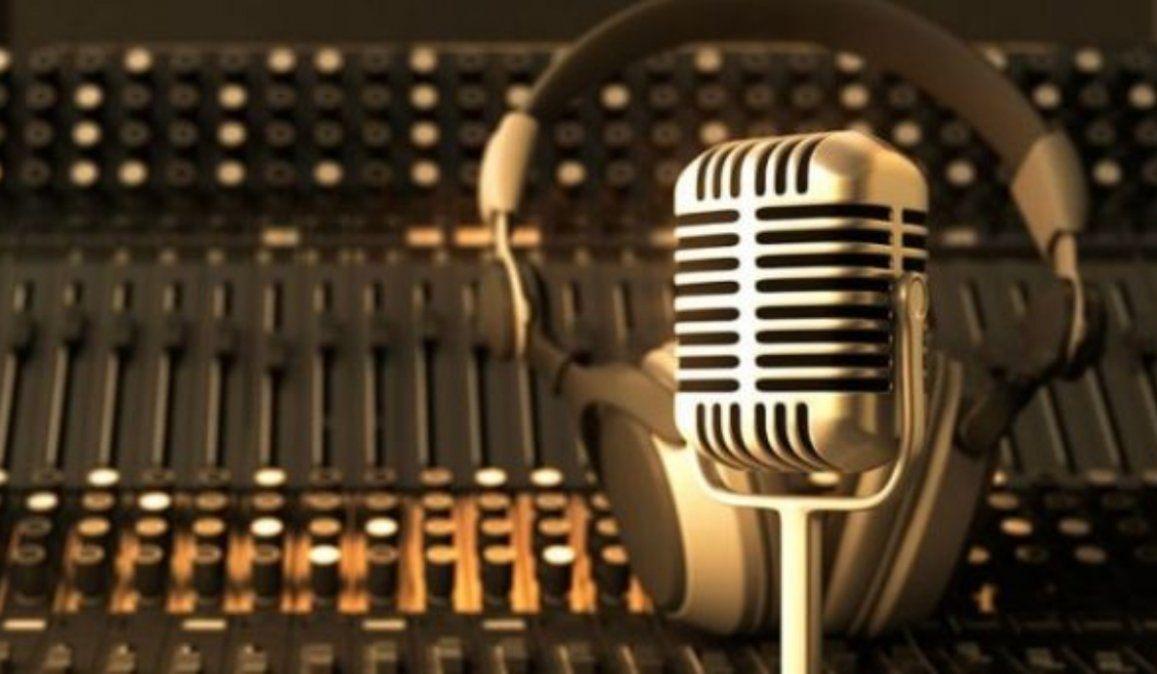 Suban el volumen, hoy se celebra el Día Mundial de la Radio
