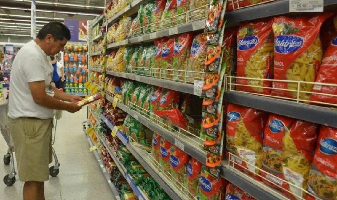 La inflación de Jujuy más alta que el país y la región