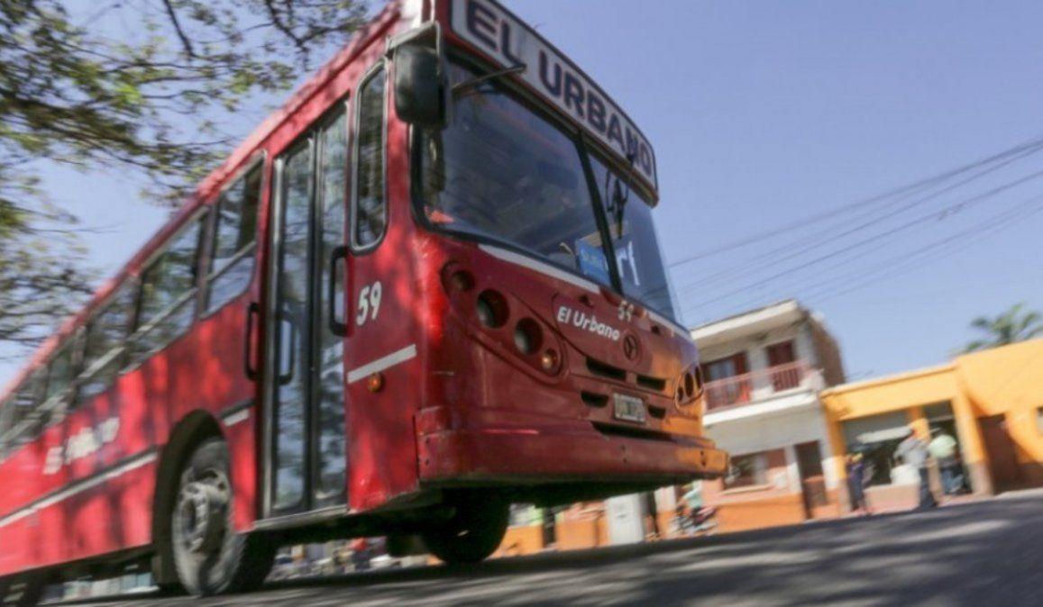 Reajustes, incrementos salariales y subsidios para el transporte