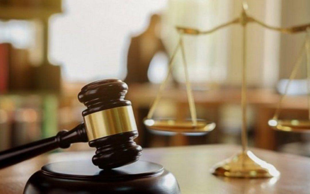Fuerte rechazo a la reforma del sistema jubilatorio en la justicia