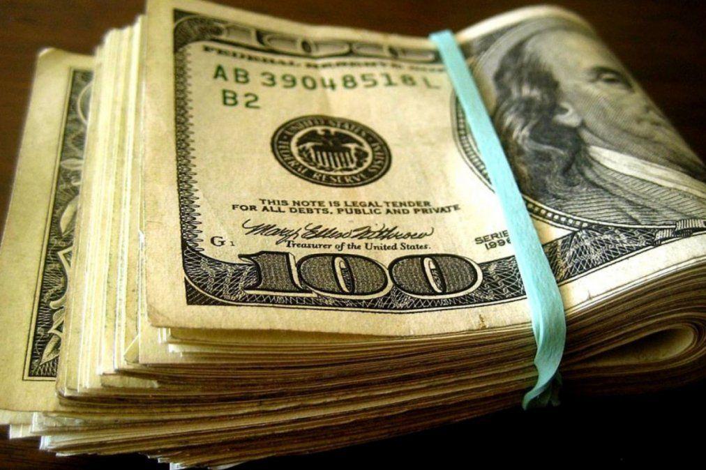 Turistas estadounidenses sufrieron el robo de 1.400 dólares en un hotel céntrico
