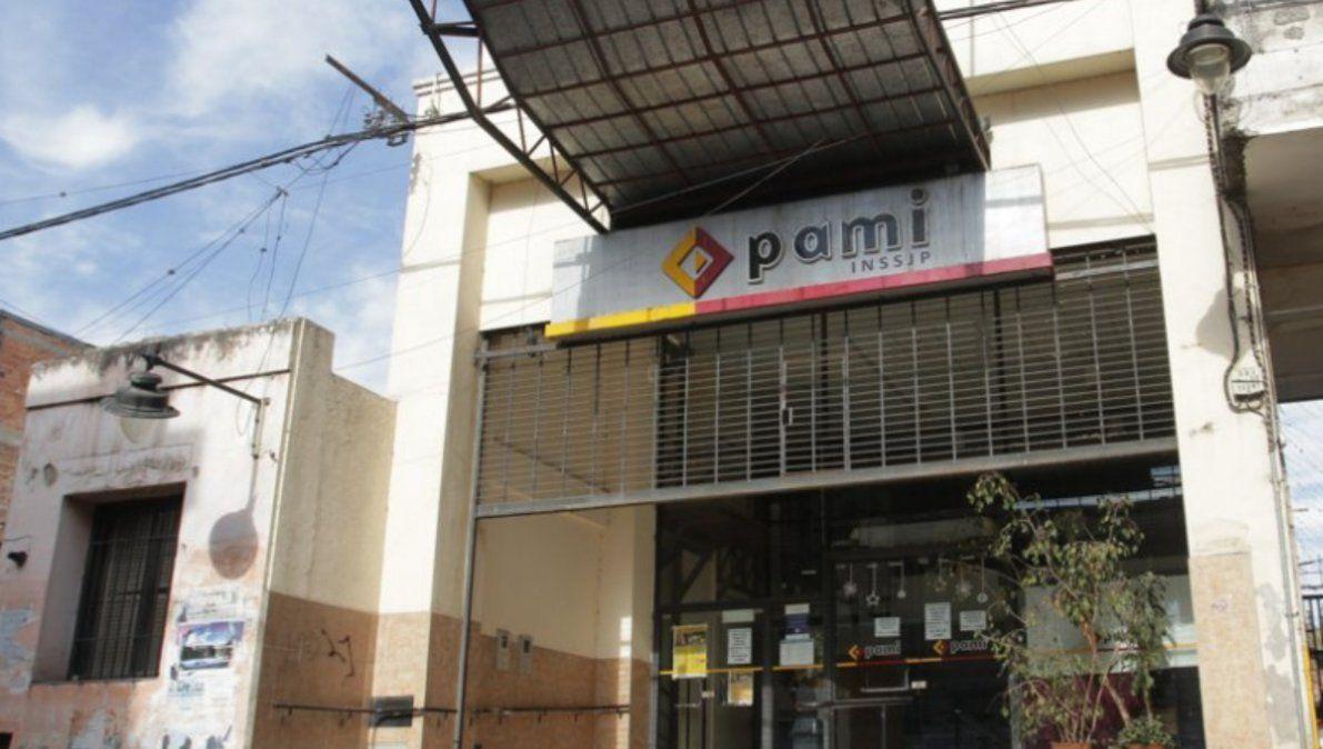 Prestadores del PAMI en alerta: advirtieron que si no les pagan, cortarán el servicio a los afiliados
