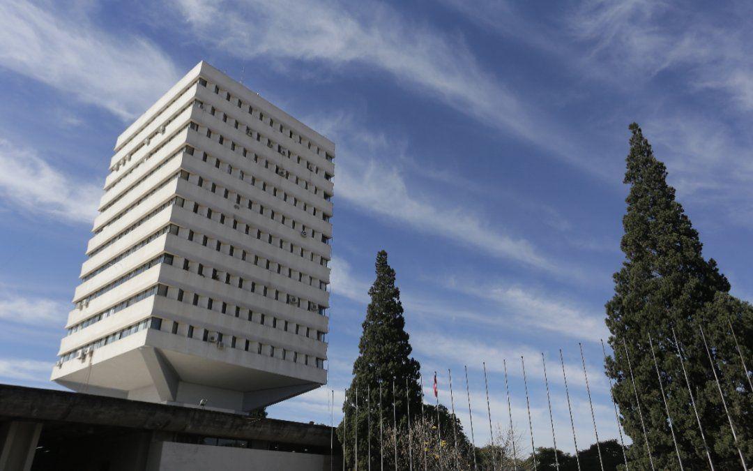 poder judicial de jujuy