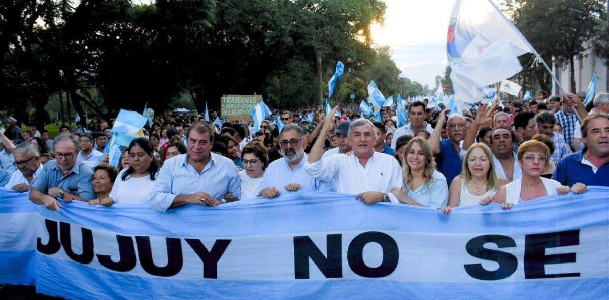 Verdades y mentiras sobre Milagro Sala, Gerardo Morales y la justicia en Jujuy