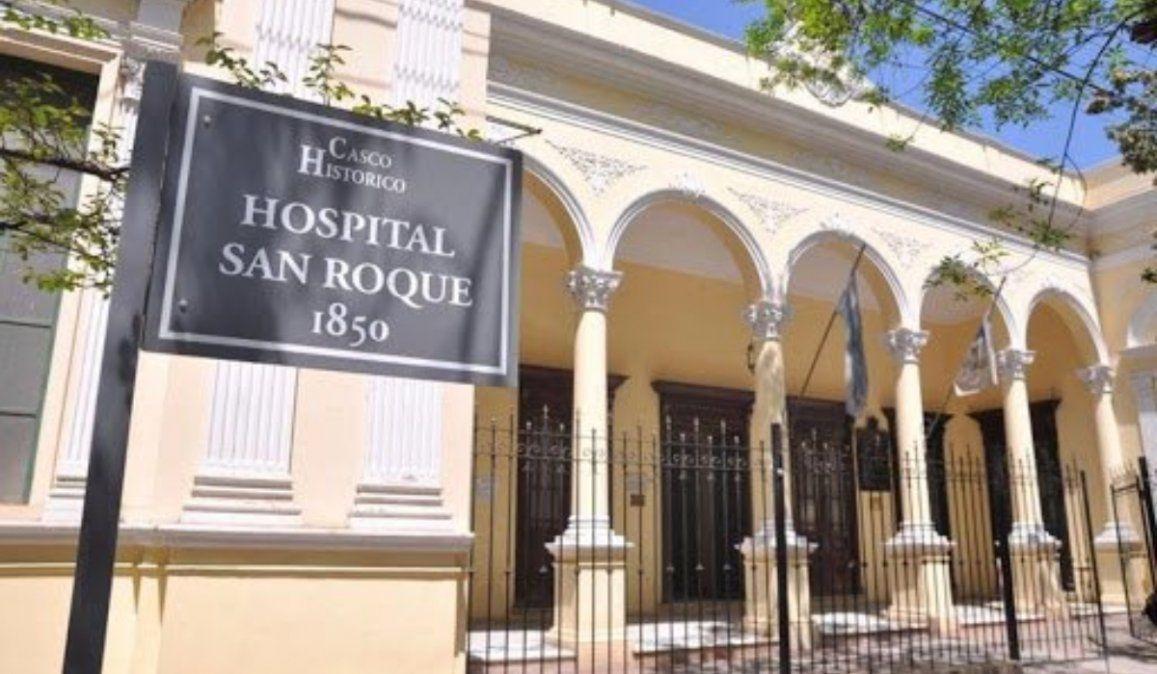 Jujuy: se activó el protocolo en el hospital San Roque por un posible caso de coronavirus
