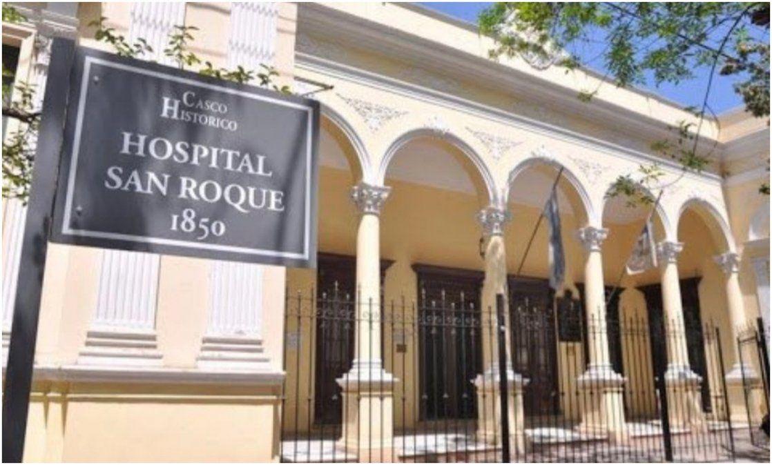 La última paciente jujeña con coronavirus recibió el alta médica