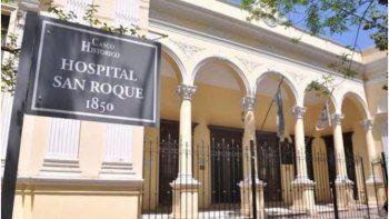 Habló la primera paciente recuperada de Jujuy: