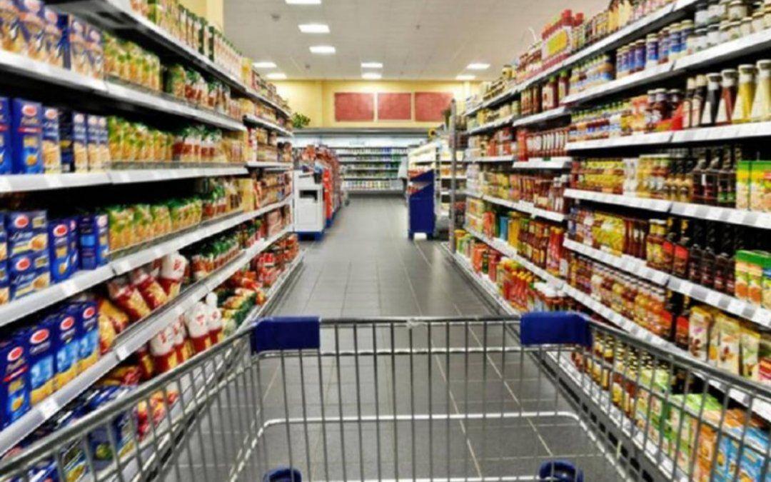 Refuerzan los controles para garantizar abastecimiento y precios justos