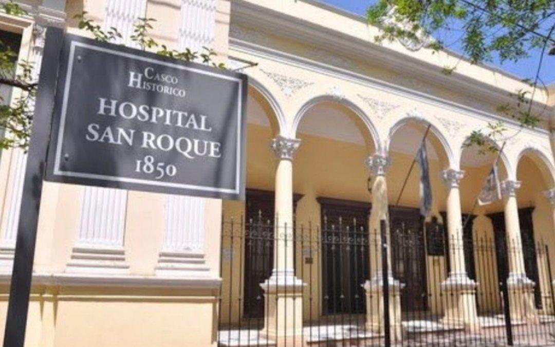 Confirman dos nuevos casos de coronavirus en Jujuy y ya suman tres