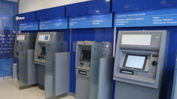 Atención jubilados: así se pagarán los haberes a quienes no tengan tarjeta de débito