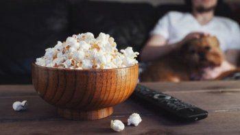Cine argentino para disfrutar durante la cuarentena