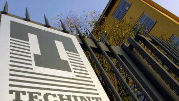 Se dictó la conciliación obligatoria y se congelan por 15 días los despidos en Techint