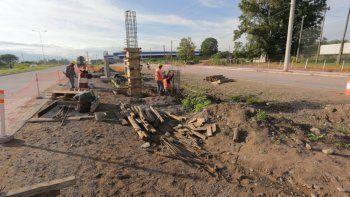 Construcción: La UOCRA intimará a las empresas que anuncien despidos de los trabajadores