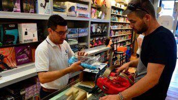 Cuarentena: Estiman que la actividad económica cae al menos 30% en cada día
