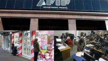 Agustín Etchebarne: Esta vez el aporte lo tiene que hacer el sector público