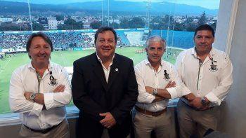 La renovación de autoridades en la Unión Jujeña de Rugby se hará esperar