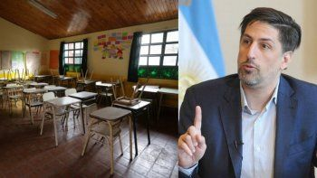 Confirman que no habrá rebajas generalizadas en las cuotas de colegios privados