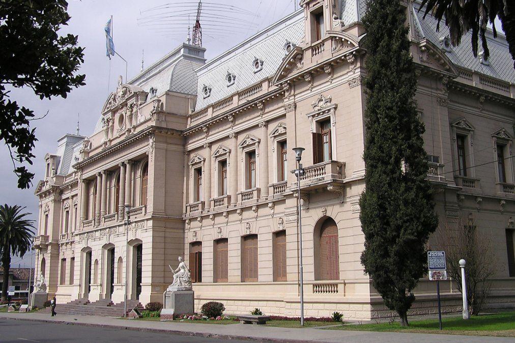Jujuy recibió $1.251 millones en cuatro meses por ATN