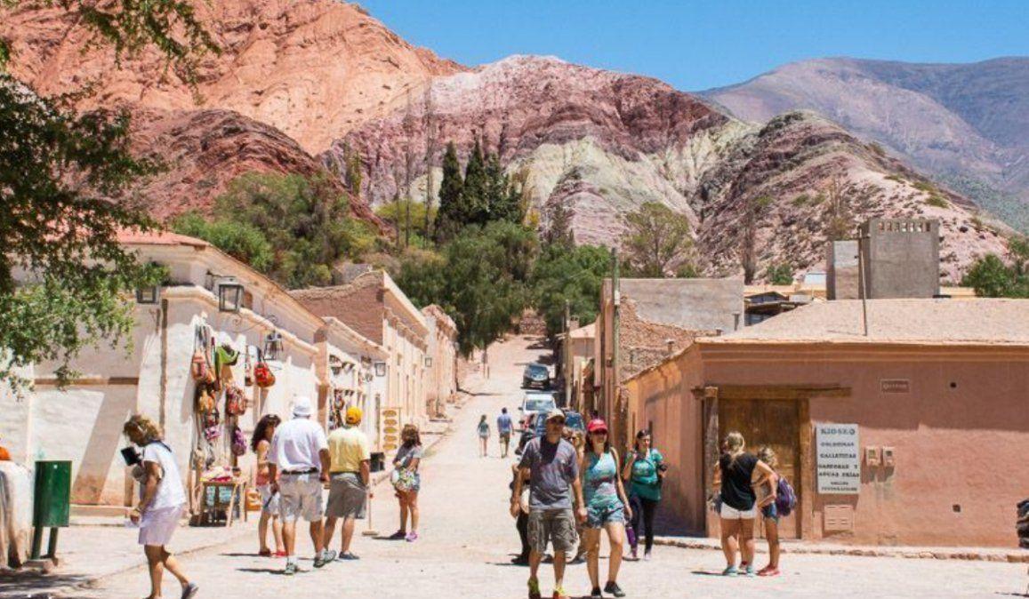 Turismo pidió a todos los sectores que se adapten al bolsillo jujeño